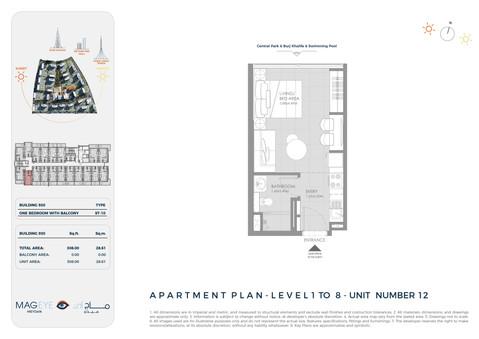 MAG EYE Floor Plan 850_7.jpg