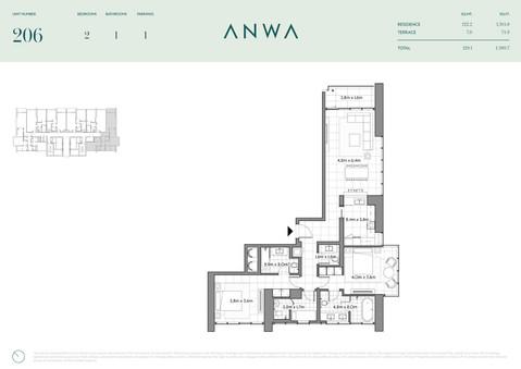 ANWA-Floor-Plan-Interactive-2_13.jpg