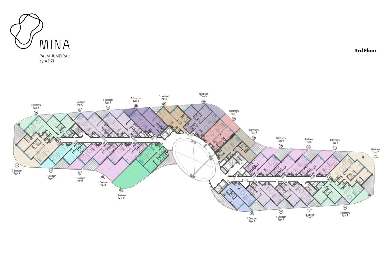 mina-azizi-floorplans2_3.jpg