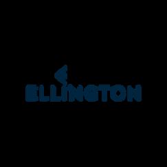 Ellington.png