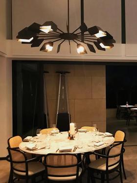 Fin Restaurant.jpg