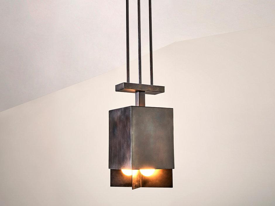 Nader-Gammas-Lighting-Design-Wind%2520Si