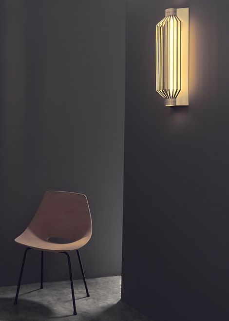 Nader-Gammas-LightingDesign-Tower Slim-S
