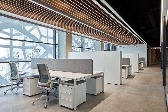 RTI Open Office.jpg