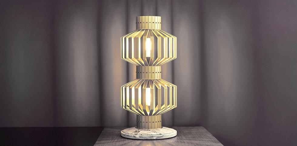 Nader-Gammas-LightingDesign-Tower-Front