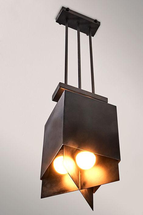 Nader-Gammas-Lighting-Design-Wind Single