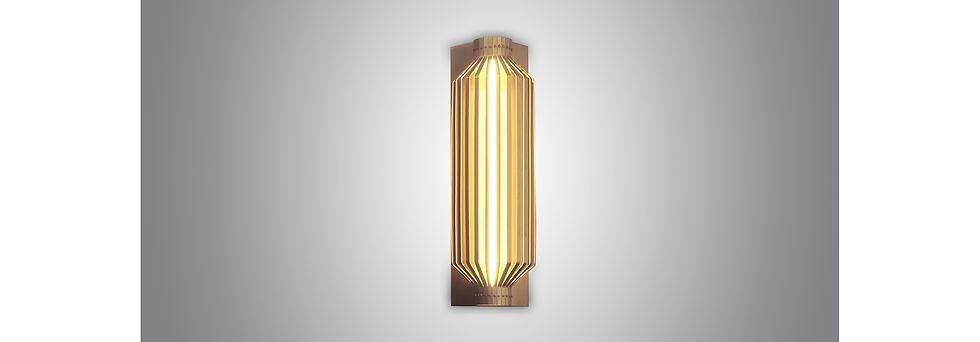 NaderGammas-LightingDesign-Tower Slim Ex