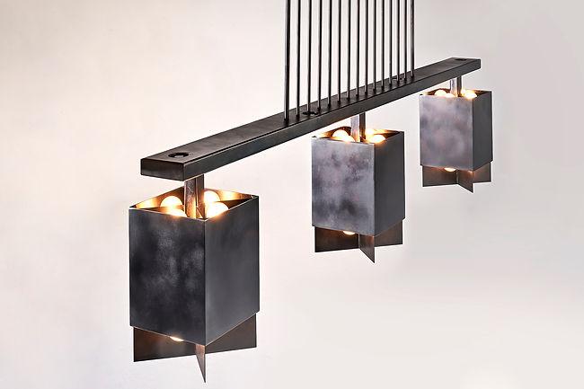 Nader-Gammas-Lighting-Design-Wind Triple