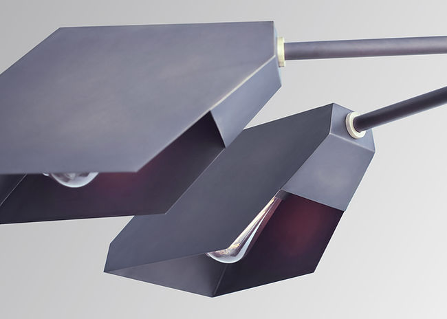 Nader-Gammas-Lighting-Design-Fin-Chandel
