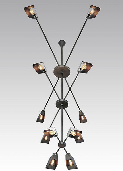Nader-Gammas-Lighting-Design-Fin-Palm-Ch
