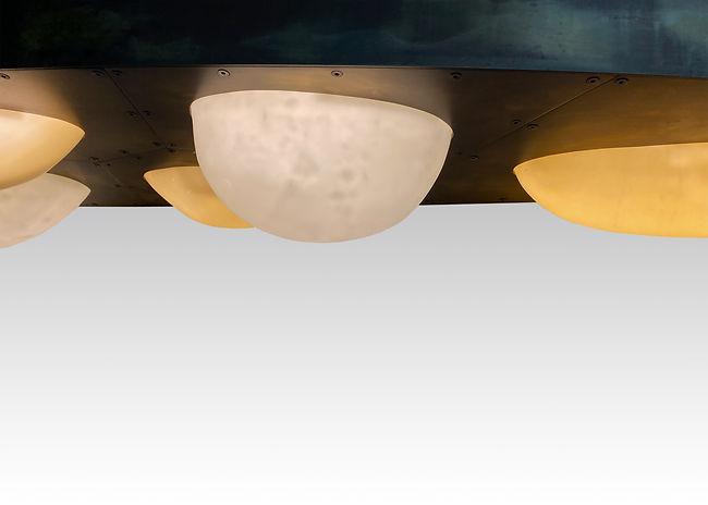Nader-Gammas-Lighting-Design-Bubbles-Cha