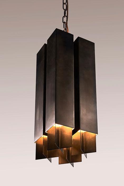 Nader-Gammas-Lighting-Design-Wind-Pendan
