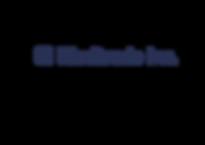 Medtrade Inc.Logo Kare.png