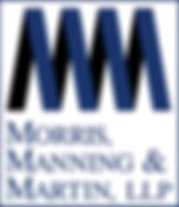 MMMlogo_RGB_Web_2019 copy.jpg