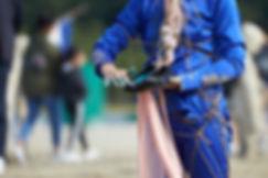1027_김보경 작가 퍼포먼스44.jpg
