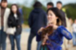1027_김보경 작가 퍼포먼스43_0.jpg