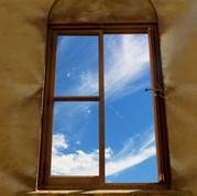 Factory Window (digital).jpg
