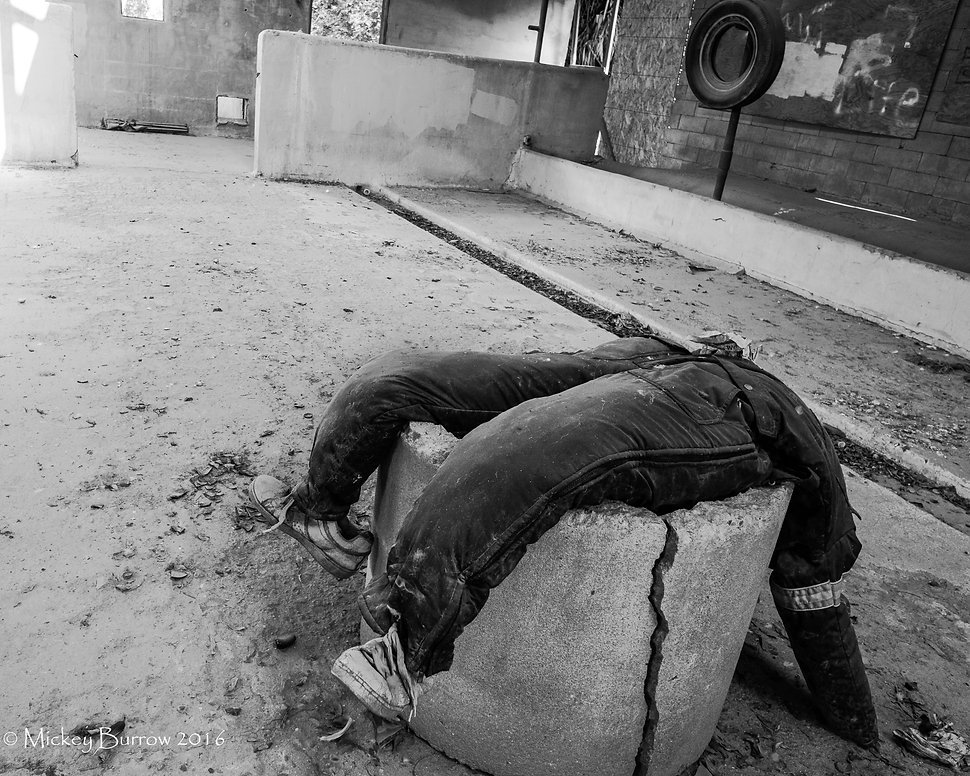 Dead Guy (digital).jpg