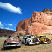 Cars by the Mesa.jpg