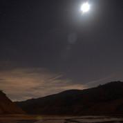 Martian Lanscape (digital).jpg