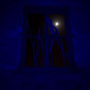 Moon of the Blue Window (digital).jpg