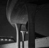 Under the Overpass (digital).jpg