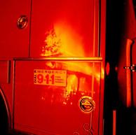Firetruck-1993.digital.jpg
