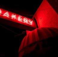 Lavosh Bakery1(digital).jpg