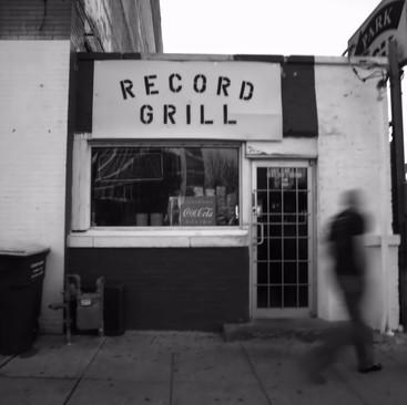 Record Grill (digital).jpg