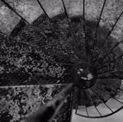 Iron Sprial Staircase (digital).jpg