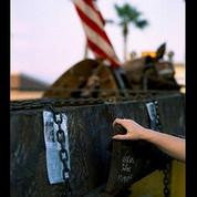 9-11mem(i).jpg