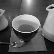Tea Time(i).jpg