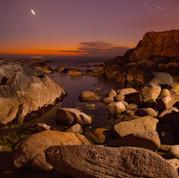 Ocean_rocks(i).jpg