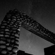 Century Under Stars(digital).jpg