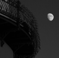 watertower moon(i).jpg
