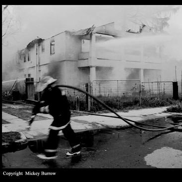 firemotion.jpg