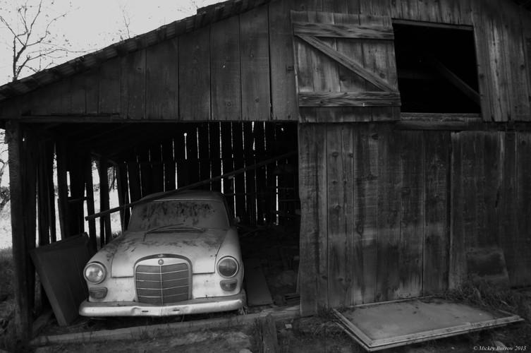 Car Shed(i) .jpg