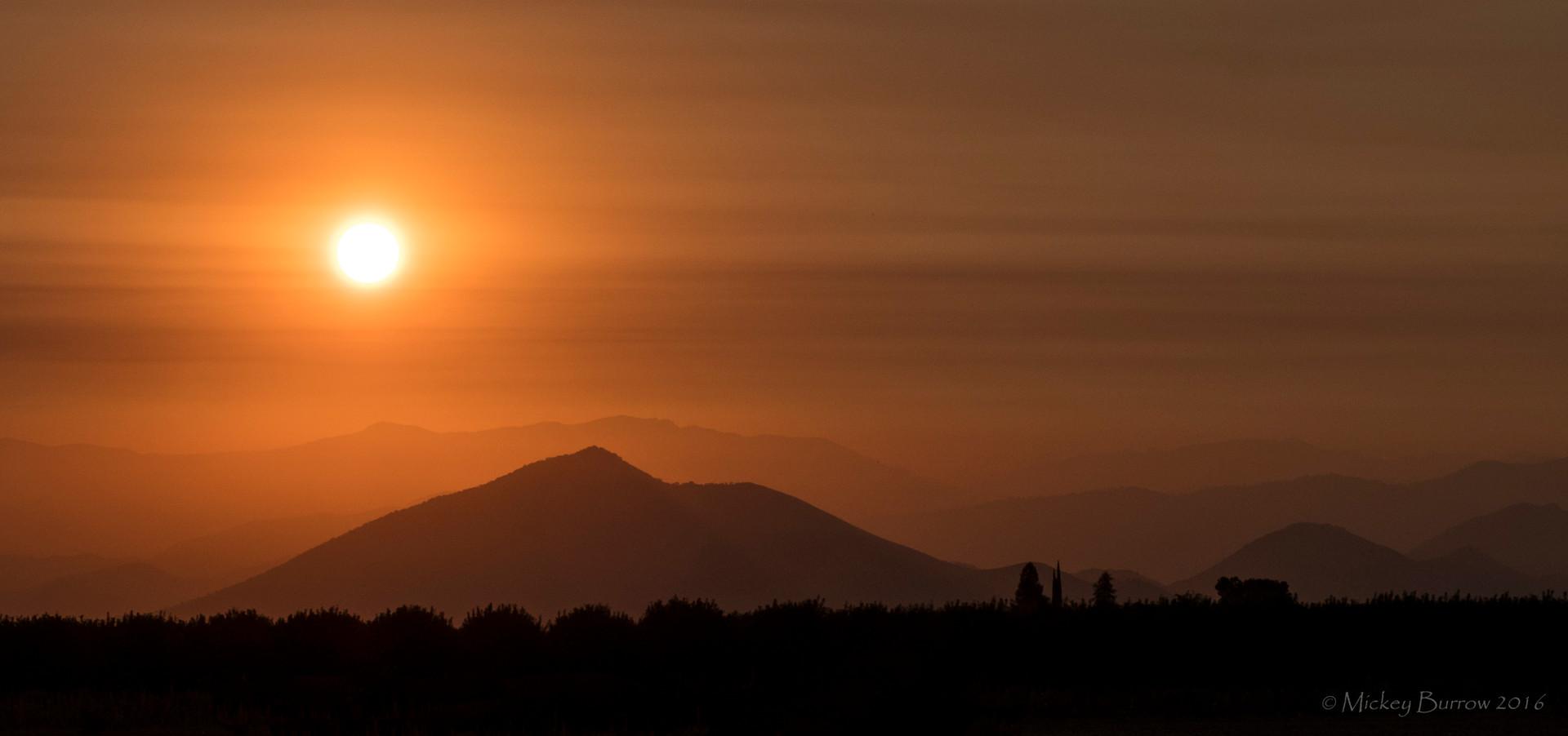 smokey sunrise.jpg