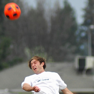 SoccerHead(i).jpg