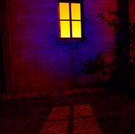 Window out of Darkness (digital).jpg