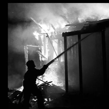 fireman1.jpg