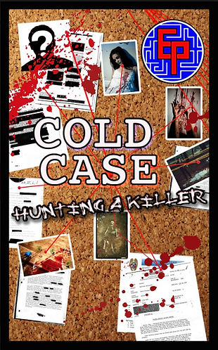 Cold Case Pic.png
