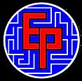 mini-logo boxless.png