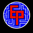 mini-logo edited.jpg