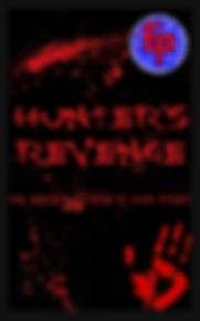 Hunters Revenge W no date.jpg