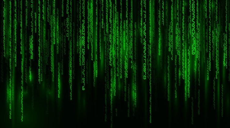Matrix 3.jpg