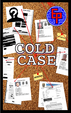 Cold Case new.PNG