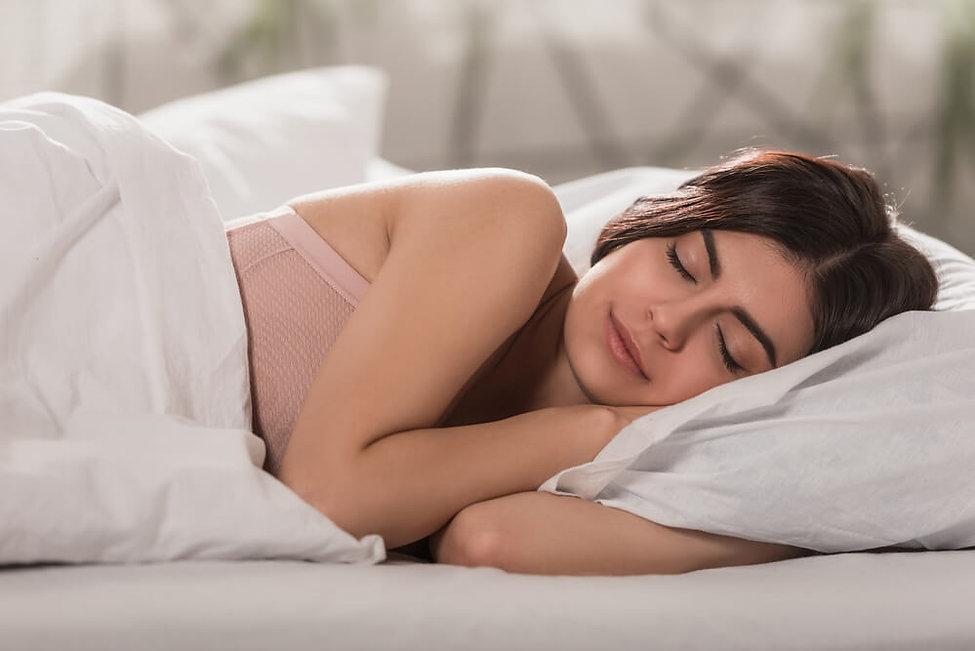 257633-sono-da-beleza-como-dormir-pode-a