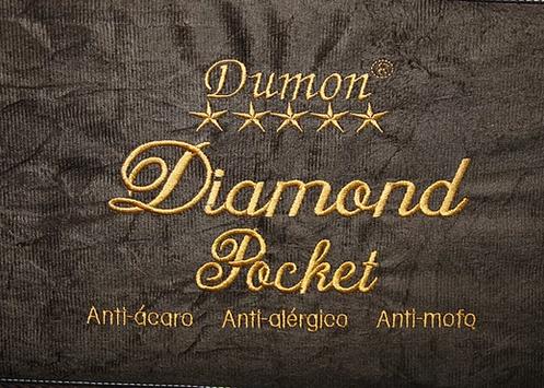 diamond pocket.png
