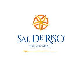 71_logo-salderiso.jpg